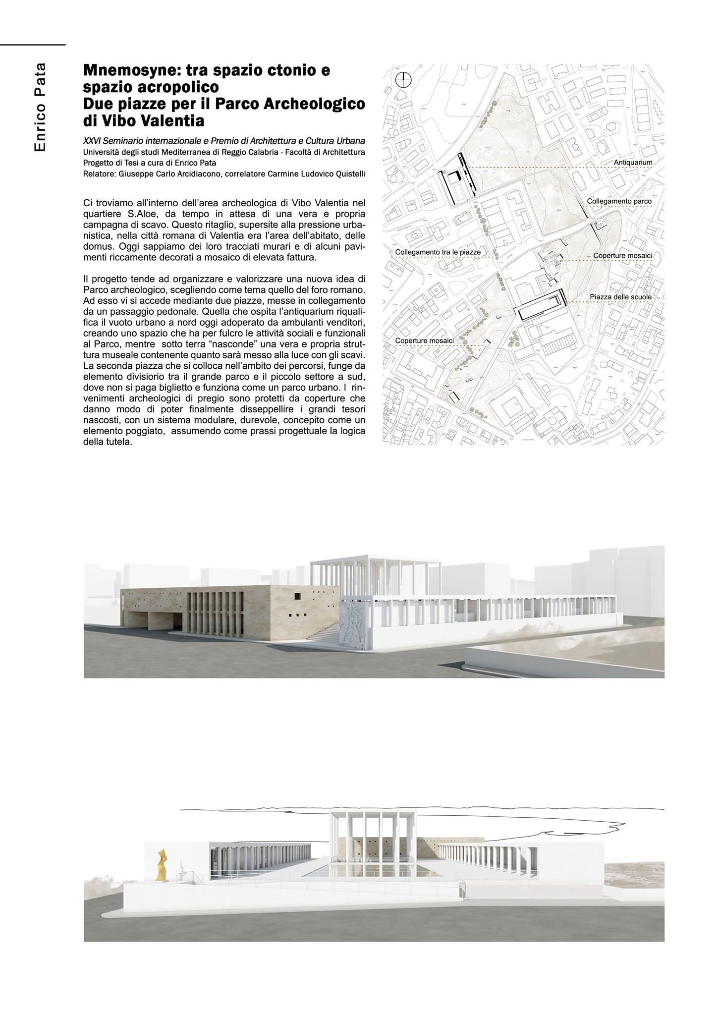 Unicam Calendario Didattico.Dipartimento Di Architettura E Territorio Notizie A