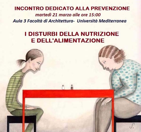 scienze della nutrizione milano